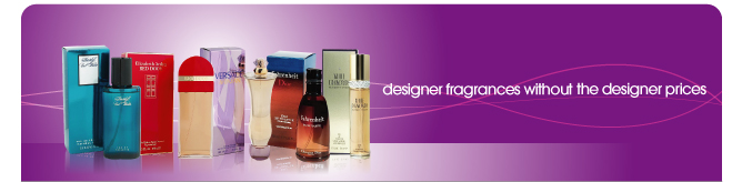 Wholesale Perfume, Sydney Perfume Wholesaler, Fragrance supplier